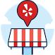 Yelp for Business Owners by Yelp, Inc