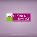 DEGA GRÜNER MARKT · epaper by United Kiosk AG