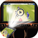 Video Projector Simulator by Enjoy App9 Inc