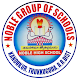 NOBLE GROUP OF SCHOOLS by OAKTREE I SOFT SERVICES(P) LTD