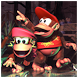 Strategy Guide For Donkey Kong by The luck account