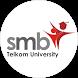 SMB Telkom University by SMB Telkom University