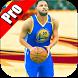 Guide For NBA 2K18 basketball 2018 by Oks Developer