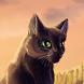 Коты-Воители. Новости