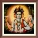 dattatreya stotram bhajan app by ting ting tiding apps
