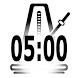 Metronome & Timer