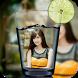 PIP Selfie Effect Camera by Digital Farmer
