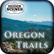 Hidden Scenes - Oregon Trails by Difference Games LLC