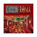 Roma Club by CITYGUIDE AG
