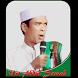 Ust Abdul Somad by Kajiansunnah