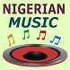 Nigerian Music by Tenze