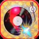 DJ Electro Studio by AppMixingp