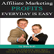 Affiliate Marketing Profits by masjenggo
