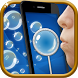 Bubble Blower Simulator by FoxCon