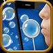 Bubble Blower Simulator by FoxCon