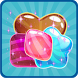 Candies Family Blast by Fish World