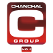 Chanchal News by Sanjay j upadhyay