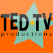TED-TV Productions by tiny universe productions