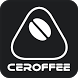 CEROFFEE_CHINA by CMTECH CO.,LTD.