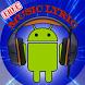 Die Toten Hosen Music - tage wie diese by Diendev