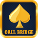 Call Bridge Card Game by Dynamite Games