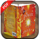 ???? The Power (The Secret 4) Rhonda Byrne -Pdf Book by ???? book store : best selling books (FREE, PDF)