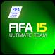 Tips & Trick FIFA 15 by REPUBLIK **ELEKTRONIC**
