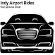 Indy Airport Rides by T Dispatch Ltd