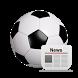 Nyheter fra norsk fotball by Kenwa Entertainment