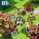 Brightwood Adventures by Rockyou Inc.