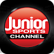 Junior Sports Channel by Lightcast.com