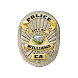 Williams Police Department by LogicTree IT Solutions Inc