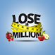 Lose A Million by Healthwise Champions