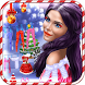 Christmas Girls Dressup by Makeover Girls Game