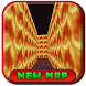 Hell Prison map for MCPE by Best Fan Maps MCPE