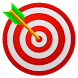 Puzzle & Logic Games: Archery by Microwater Media