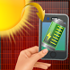 Bateria Cargador Solar Broma by Ohsarapp