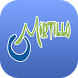 Mirtillo by Netrising S.r.l.