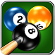 Real 8 Ball: Pool Billiards by PrimeGames Shooting And Racing Games