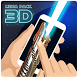 Lightsaber mega pack simulator by PRO Mind Games