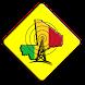 Radio Jekafo by MP. Radio Fm Gratis - Radio Online - Musica Gratis