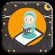 آموزش قرآن به کودکان by paul vieran
