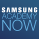 Samsung Academy Now by Samsung Electronics America, LLC