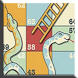 Snakes 'n' Ladders Classic by SoftThings.net