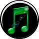Zara Larsson Singer by Start Music