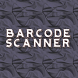 Barcode Scanner by AppsTrade