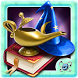 Hidden Objects Quest For A Fairy Tale by Thorium.Games