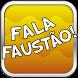 Fala Faustão by Yan Alexander Venera