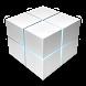 Cube Sprint Race 3D by Colorado Android Developer Denver Droid Developer