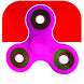 Fidget Spiner Indonesia by creative.ID